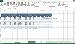 accounts receivable report template excel accounts receivable template images templates exle free