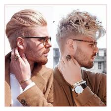 Mens Hairstyle By Face Shape by Mens Haircut For Face Shape As Well As Afro Fade Haircut For Black
