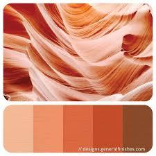 best 25 sandstone color ideas on pinterest patio ideas next to