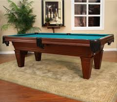 used pool tables for sale indianapolis pool billiard tables brunswick pool tables watson s
