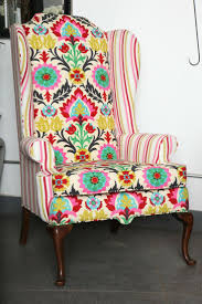 Winged Armchairs For Sale 120 Best High Back Armchairs Images On Pinterest Chairs French