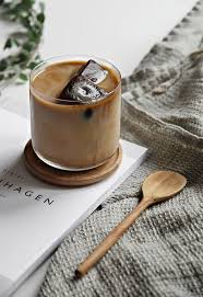 Coffee With Salt Best 25 Coffee Tasting Ideas On Pinterest Taste Cafe Coffee