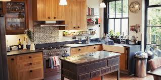 how to use small kitchen space 7 small kitchen decor ideas to jazz up your space