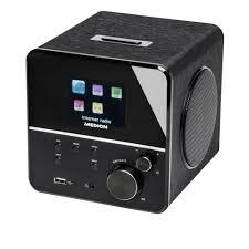 pc de bureau medion radio de bureau medion p85040 md 86988 lan 10 100 mo s audio