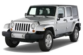 2010 jeep wrangler nationwide prices u0026 inventory carstory