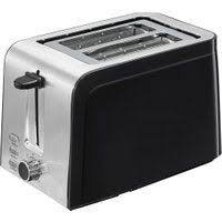 Currys Sandwich Toaster Logik Home Appliances Online Shopping With Intu