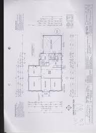 bca floor plan 65 hammel street beenleigh luxe real estate