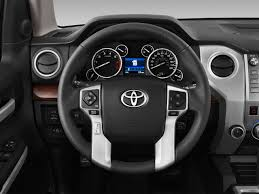 nissan tundra 2014 new tundra for sale in baytown tx