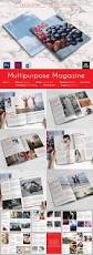 55 brand new magazine templates free word psd eps ai