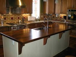 wood island tops kitchens kitchen island tops kitchen island tops butcher blocks and