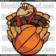 free turkey clipart images clipart panda free clipart images