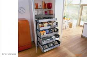 kitchens idea kitchen drawer design ideas get inspired by photos of kitchen