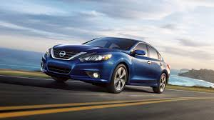 nissan altima custom parts 2018 nissan altima features nissan usa