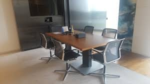 Premier Office Furniture by Howfine Furniture Singapore U2013 Premier Office Furniture Dealer For