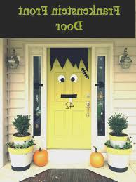 awesome home made halloween decor decor modern on cool fancy and
