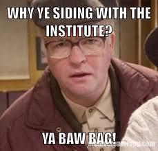 Scottish Meme - scottish gaming meme scottish meme twitter