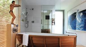 unique bathroom designs bathrooms the 25 best bathrooms ideas on