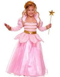 princess costumes for girls costume craze