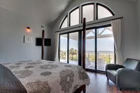 home my dream beach house