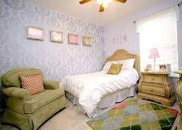 Diy Teenage Bedroom Decor Bedroom Engaging Diy Teenage Bedroom Ideas On A Budget Cool