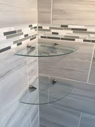bathroom shower glass corner shelves http www amazon com john bathroom shower glass corner shelves http www amazon com john