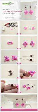 earrings shop the bridal jewelry earrings awesome tiny