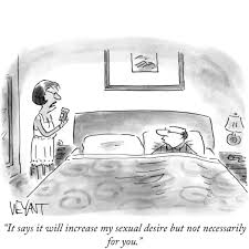 viagra jokes marriage accutane efficacité