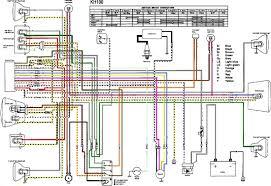 suzuki wiring diagram motorcycle suzuki wiring diagrams collection