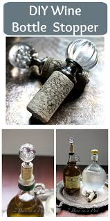 best 25 gifts for housewarming ideas on pinterest good gift