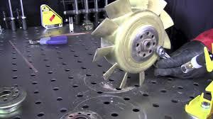 porsche 911 cooler porsche 911 914 cooling fan impeller car repair tig welder