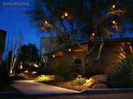high end landscape lighting with 3 top design trends for az and 14