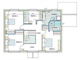 home design mac best home design ideas stylesyllabus us