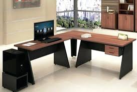 Diy Large Desk Corner Desk Ideas Bethebridge Co