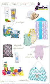baby essentials baby essentials the wise baby