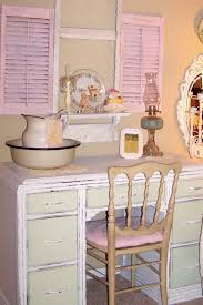 shabby chic desk shabby chic furniture for your bedroom