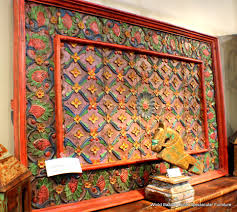 28 wall decoration ideas in hindi global home collection on
