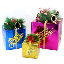 Decorative Christmas Gift Boxes Cheap Christmas Gift Box Packaging Find Christmas Gift Box