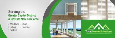 Total Home Interior Solutions Windows Doors Installation Service In New York City Total Home