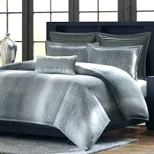 black and white queen duvet cover black and white queen duvet sets