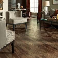 hardwood floors somerset hardwood flooring 6 in handcrafted