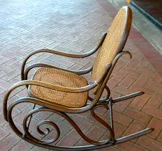 Rocking Chairs Adelaide Rocking Chair Eric Clapton Mpfmpf Com Almirah Beds Wardrobes
