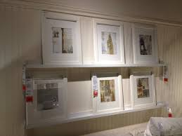 Picture Ledge Ikea The 25 Best Ribba Picture Ledge Ideas On Pinterest Wall Shelves