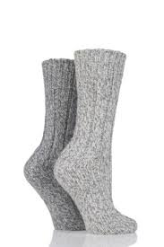 womens boot socks australia grey socks from sockshop