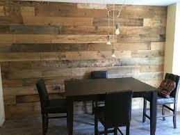 reclaimed wood burlington we sell barn board