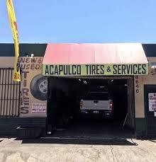 yelp lexus woodland hills acapulco tires 17 reviews tires 8646 amigo ave northridge