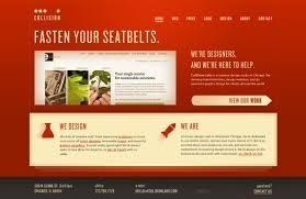 website homepage design 35 creative home page designs web design showcase design web