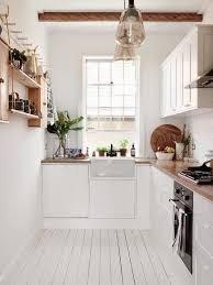 narrow galley kitchen design ideas fresh small galley kitchen design with regard to hom 5459