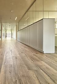 floor and more decor egger office building using the flooring decor h1001 valley