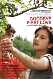 film barat romantis sedih film perancis filmyangkutonton