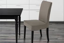 Ikea Dining Chair Slipcover Ikea Dining Room Chair Covers Home Design Ideas